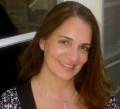 Julie Donatoni